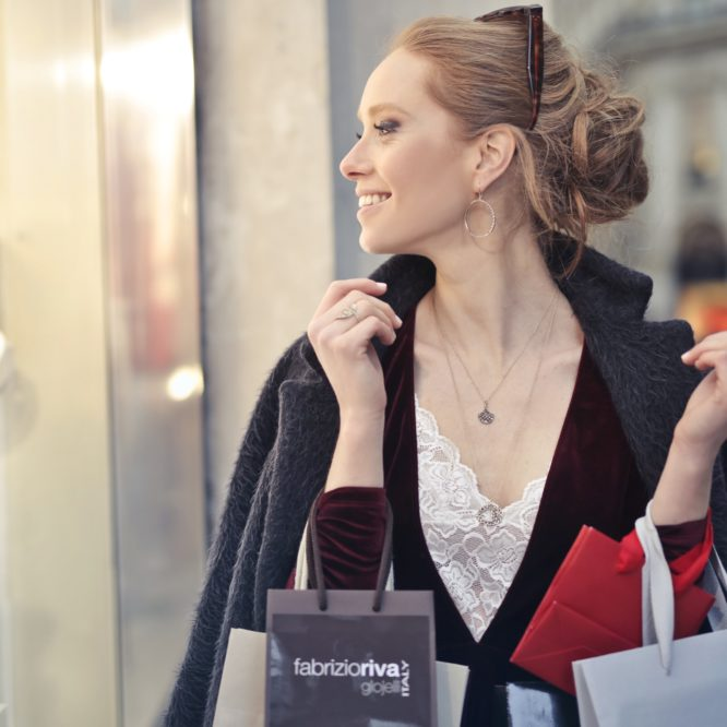 ABCs of Customer Engagement