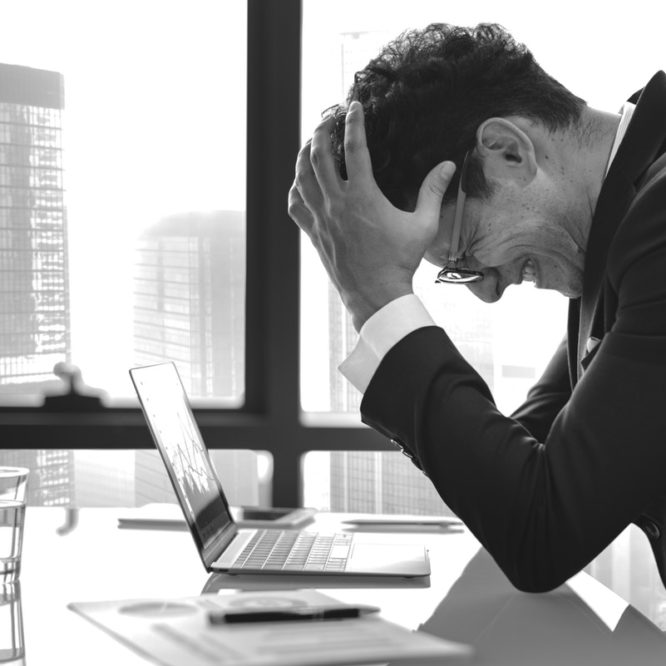 Workplace Incivility Linked to Burnout