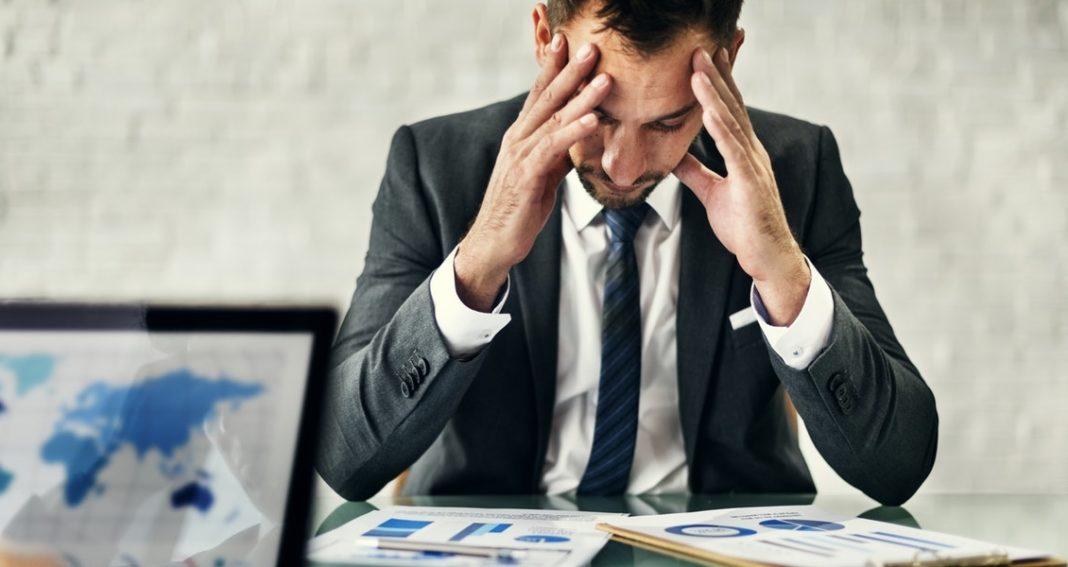 challenge hindrance stress