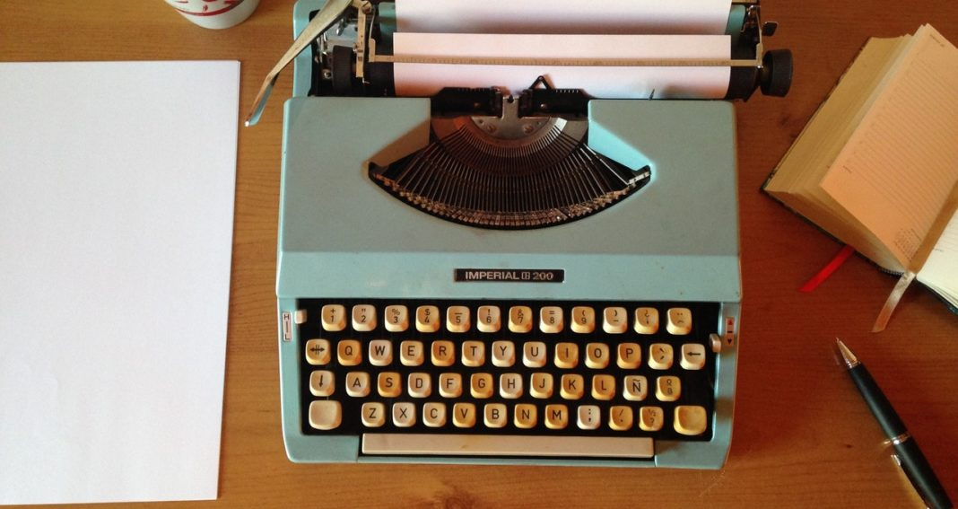 why we need academic publishers