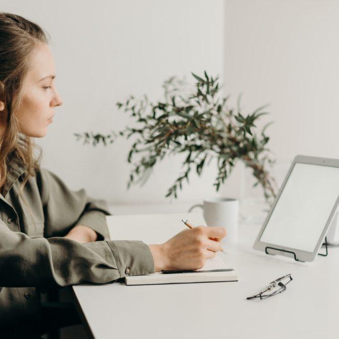 Acquiring Pre-Employment Assessments
