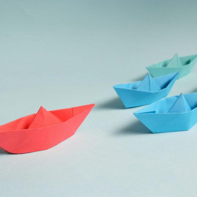 Leaders Know How to Create Organizational Climate