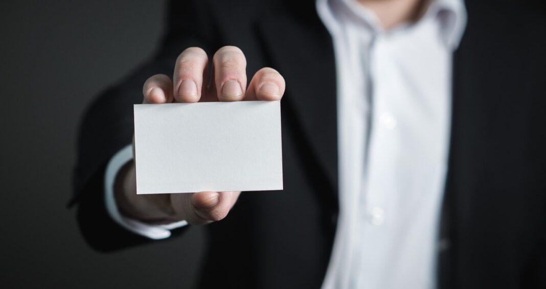 choosing your industrial-organizational psychology career