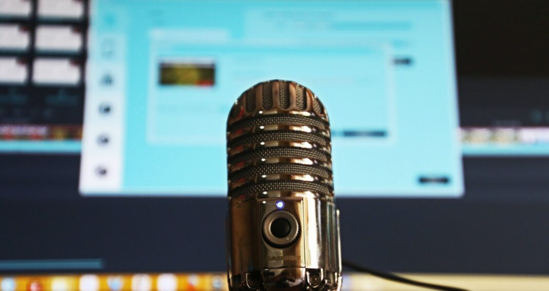 podcasts about industrial organizational psychology